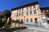 Ugostiteljskoj školi Opatija 30 milijuna kuna za uspostavu regionalnog centra u turizmu i ugostiteljstvu