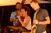 Festival Voloskana ispunio Volosko glazbom, umjetnošću i izvrsnom gastronomijom