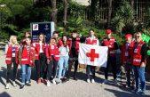 Zelena čistka mobilizirala volontere od Lisine, Kastva do Opatije