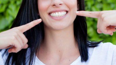 Promo artDENTAL – Obnavljanje zubne cakline super jednostavnim načinima!