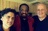 Chico Freeman Exotica stiže na 28. JazzTimeRijeka festival