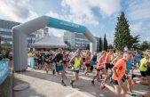 Novigrad u centru zbivanja: Novigrad-Cittanova RUN okupio više od 400 trkača