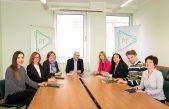 Prigoda – Razvojna agencija posvećena pametnom i održivom razvoju Primorsko-goranske županije