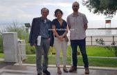 Akcija mladih: Plaža Slatina ne smije u koncesiju prije provedbe arhitektonskog natječaja i ispitivanja mišljenja građana