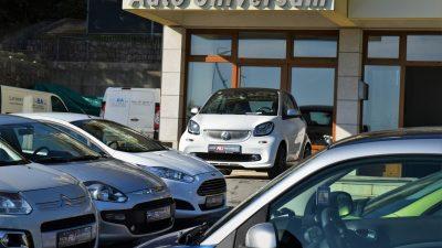 Auto centar Auto Universum obilježio 10 godina uspješnog rada