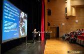 FOTO AWS konferencija – Opatija se na dva dana pretvorila u središte za cloud stručnjake iz cijelog svijeta