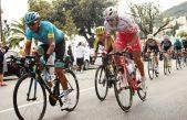 CRO Race: Adam Yates pobjednik pete etape