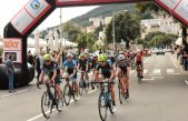 FOTO/VIDEO CRO Race: Adam Yates pobjednik pete etape