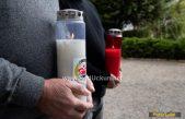 U OKU KAMERE Polaganjem vijenaca obilježen Dan neovisnosti @ Volosko, Opatija