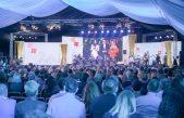Dodijeljene nagrade za najbolje od najboljih u turizmu – Katarina line najbolja putnička agencija, Valamar collection Girandella resort iz Rabca hotel godine