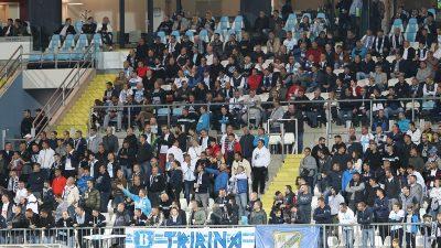 Ove srijede HNK Rijeka počinje s prodajom kompleta ulaznica za sezonu 2020/2021