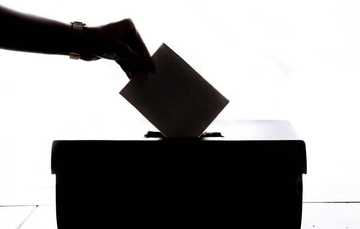 Zatvorila se birališta na izborima za mjesne odbore – Izborni dan obilježile brojne nepravilnosti i prigovori