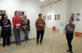 U OKU KAMERE Otvorena izložba 'Koračajmo zajedno za dječja prava' @ Lovran