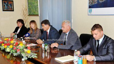 Na Marunadu u Dobreću potrošeno 70 tisuća kuna, gradonačelnik najavio uvođenje poreza na potrošnju