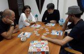 Dječji tjedan u Kulturnom frontu obilježit će igraonica u sklopu projekta 'Kreativni nered'