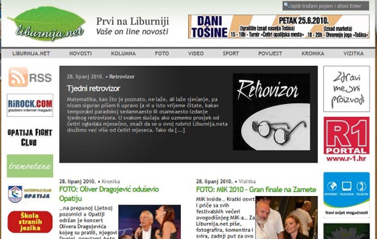 Portal PodUčkun.net slavi deset godina postojanja – Na današnji dan 2009. godine zabrujali su naši serveri