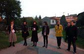 """Objavljen treći Javni poziv za privremene umjetničke projekte u javnom prostoru Lipe """"Prepoznavanje odsustva"""""""