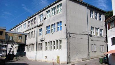 Potpisan ugovor:  Uskoro počinje projekt energetske obnove zgrade Osnovne škole u Matuljima