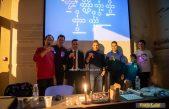 Održana večer kemije – Kemijski izvori svjetla osvijetlili MOHO centar @ Volosko