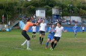 Nogometaši Opatije pobijedili Crikvenicu