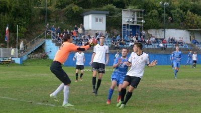 10 kup zanimljivosti uoči finalnog ogleda između NK Crikvenica i NK Opatija
