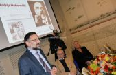 FOTO/VIDEO Interpretacijski centar dr. Andrija Mohorovičić – MOHO centar otvorio svoja vrata @ Volosko