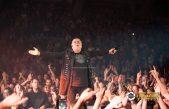 Kolovozfest na Ljetnoj pozornici donosi tri dana vrhunskih nastupa legendarnih bandova