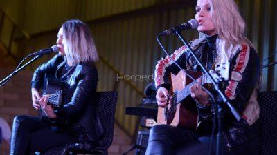FOTO/VIDEO Koncert 'Riječani s ljubavlju (za obitelj Butković)' okupio brojne humanitarce