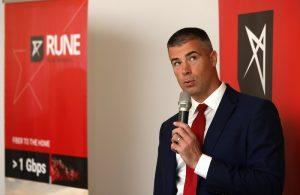 Projekt RUNE predstavljen hrvatskim telekom operatorima – Gradi se 2.200 km nove optičke mreže na području 45 jedinica lokalne samouprave