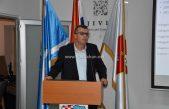 Miodrag Šarac: Jedino rješenje za problem Marišćine je primarna selekcija otpada