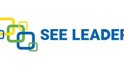 1. SEE LEADER konferencija o LEADER/CLLD pristupu u jugoistočnoj Europi okupit će više od 300 sudionika @ Opatija