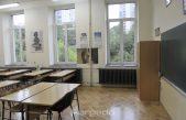 Sve škole vrtići i fakulteti u Hrvatskoj zatvaraju se na dva tjedna
