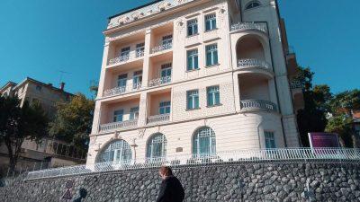 Opatija, Matulji, Lovran i Draga mogli bi izgubiti kontrolni paket dionica Liburnia Riviera Hotela