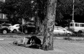 Jedna noć pod zvijezdama – Depaul Hrvatska i Grad Rijeka sljedećeg vikenda u zajedničkoj akciji za beskućnike