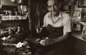 Branko Jani Kukurin i Boris Sušanj zajedničkom izložbom fotografija predstavljaju svoj rad u galeriji Juraj Klović @ Rijeka