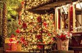 Blagdanska atmosfera osvaja grad: Advent u Opatiji donosi čak 250 događanja tijekom šest tjedana