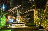 Advent u Opatiji donosi nastup Alena Vitasovića, cjelodnevnu zabavu za Badnjak i Božić ispunjen glazbom