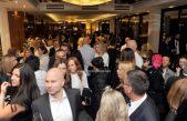 Black and white party okupio brojne humanitarce velikog srca @ Opatija