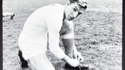 Na današnji dan preminuo je Petar 'Pero' Radaković: 53 tužne godine od preranog odlaska riječke nogometne legende