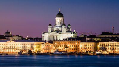 Finski model u razvoju naše regije: Što možemo naučiti od Finaca?