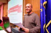 Svjetski konkurenti riječke proizvodnje torpeda i industrijska špijunaža – Ivo Mileusnić održao zanimljivo predavnje