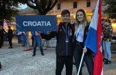 U OKU KAMERE Oktanske olimpijske igre – Hrvatska u svjetskom vrhu
