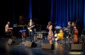 Održan koncert Liburnija jazz ex tempore @ Opatija, 2019.