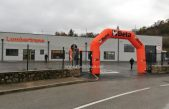 Nakon 27 godina tvrtka Lumbertrans na novoj lokaciji u Radnoj zoni