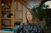 VIDEO Maja Škrinjar proglašena Kastavkom mjeseca listopada