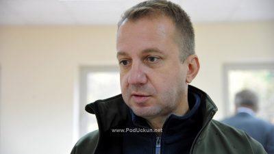 Marko Boras Mandić odgovorio kritičarima: 'Nitko ne brani organizaciju prigodne i odgovorne proslave Bele nedeje'