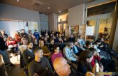 Predavanje 'Biohakiranje' ovog petka u Moho centru @ Volosko