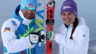 Tehnike kojima je Tina Maze rušila rekorde: Poznati skijaški trener Sandi Murovec predstavlja knjigu i film