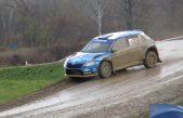 10. Rally Show Santa Domenica – Jubilej u znaku 15 R5 automobila