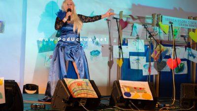 Riječka zvijezda devedesetih nastupa u Kastvu – Nikita dolazi na Cro Dance Party u Šporovu jamu